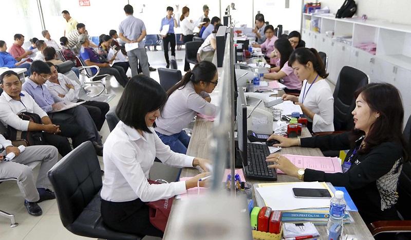 Đã có Nghị định mới về vị trí việc làm và số lượng viên chức