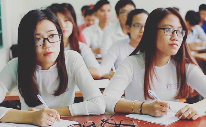 Hỗ trợ sinh hoạt phí cho sinh viên sư phạm