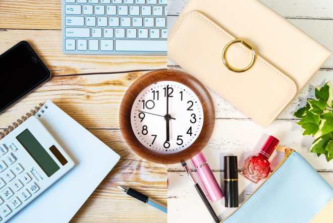 Quy định về làm thêm giờ mới nhất theo Bộ luật Lao động 2019