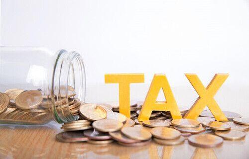 Chính phủ hướng dẫn giảm thuế TNDN phải nộp năm 2020