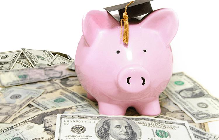 3 trường hợp sinh viên sư phạm phải hoàn trả học phí, sinh hoạt phí