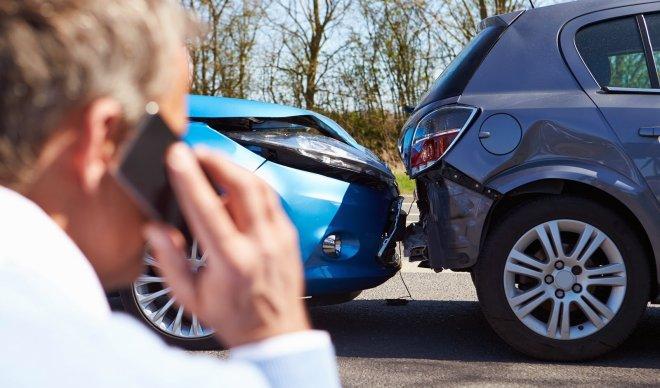 Tăng mức bồi thường tai nạn lên 150 triệu đồng/người/vụ