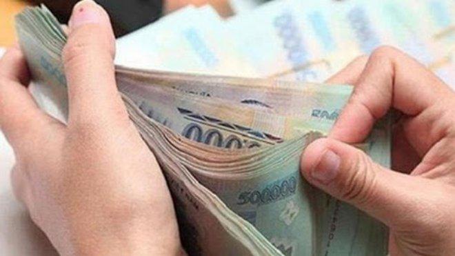 hướng dẫn về tiền lương trong hợp tác xã