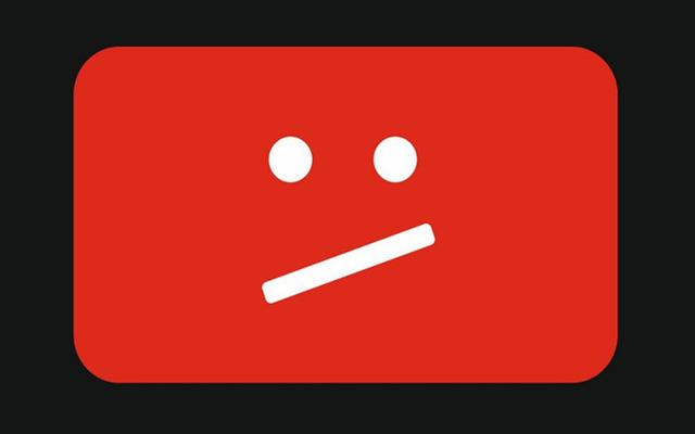 Thủ tướng yêu cầu xử lý video nhảm nhí trên mạng xã hội