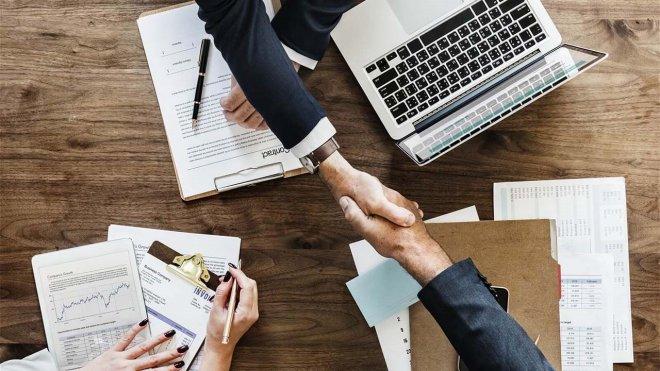 Đề xuất mới về nội dung phải có trong hợp đồng lao động từ 2021