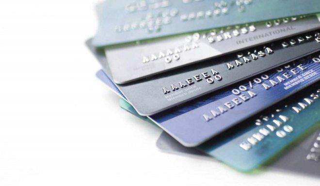 Sẽ thu hồi tài khoản ngân hàng không sử dụng tối đa 90 ngày?