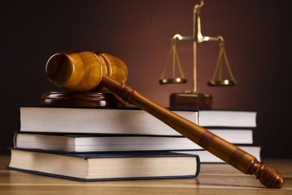 Thêm 2 án lệ về giải quyết vụ án dân sự được áp dụng từ 15/11/2020
