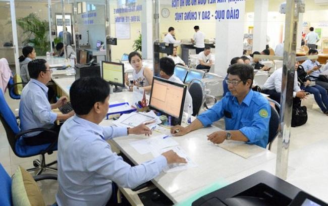Hà Nội tạm dừng bổ nhiệm mới phó phòng thuộc Sở