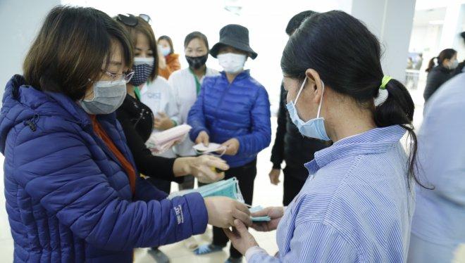 TP. Hồ Chí Minh chỉ đạo phòng chống dịch trong tình hình mới