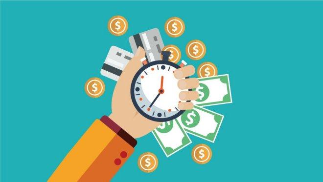 Từ 2021, NLĐ đang làm việc không được trả tiền ngày chưa nghỉ