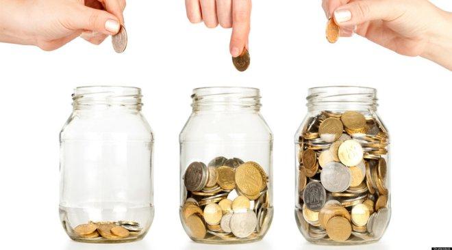Quy định mới về góp vốn thành lập công ty TNHH 2 thành viên
