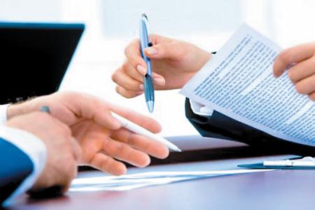 Đã có Nghị định liên thông thành lập doanh nghiệp với các thủ tục khác