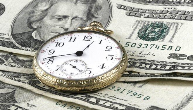 người lao động được từ chối làm thêm giờ