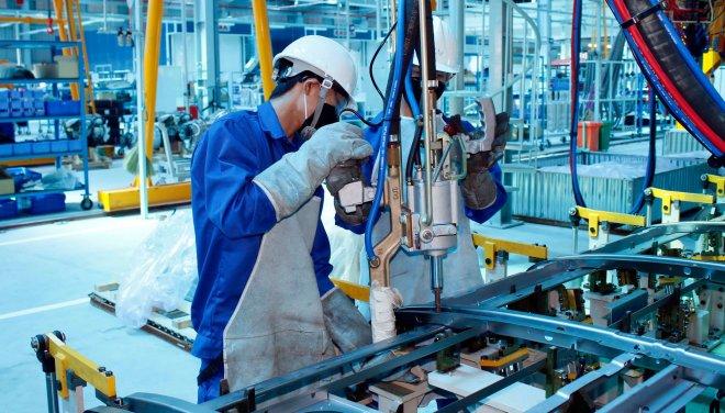 Người lao động tố cáo được bảo vệ việc làm