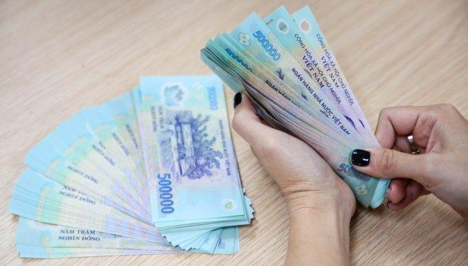 Giải đáp về tính thuế TNDN với chi phí tiền lương do Covid-19