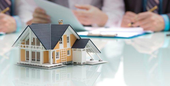 đăng ký thường trú cho người thuê nhà