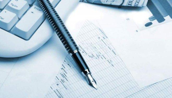 Từ 2021, không còn quy định về thời hạn sở hữu cổ phần phổ thông