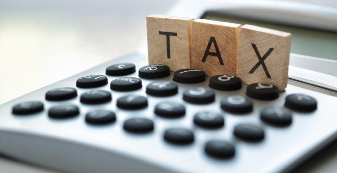 5 trường hợp không xử phạt vi phạm hành chính về thuế hóa đơn