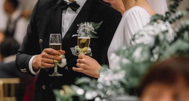 4 bước cần nắm chắc để đăng ký kết hôn lần 2
