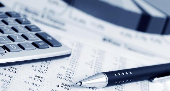nộp hồ sơ khai thuế muộn bị phạt đến 25 triệu đồng