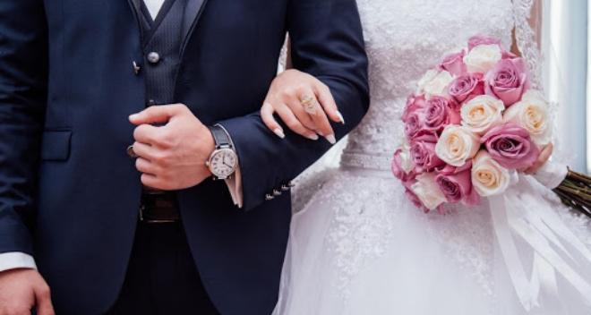 Tăng nhiều mức phạt khi vi phạm điều kiện đăng ký kết hôn