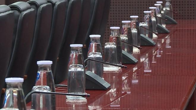 lộ trình cấm dùng sản phẩm nhựa dùng 1 lần