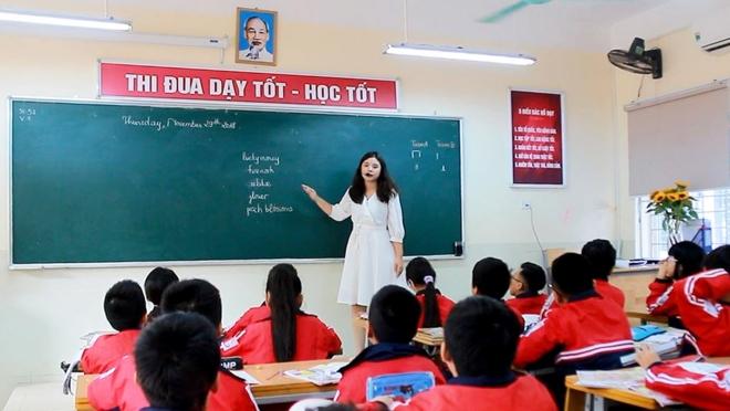 Chế độ phụ cấp trách nhiệm với giáo viên TP. Hồ Chí Minh