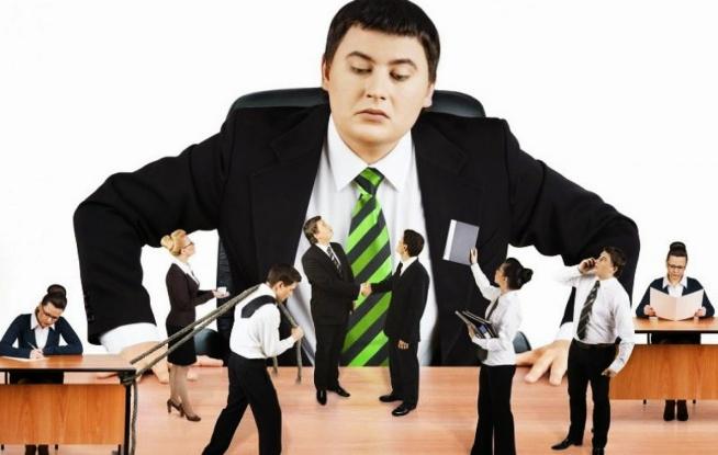 3 điều cần biết trước khi đề nghị sếp tăng lương