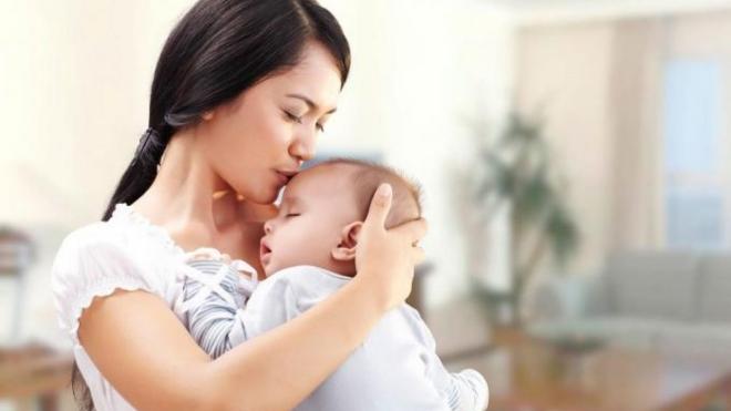 Từ 2021, được sử dụng lao động nữ nuôi con dưới 1 tuổi làm ca đêm