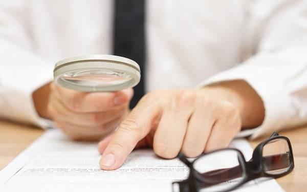 Mới: Thêm nhiều công chức phải kê khai tài sản hàng năm