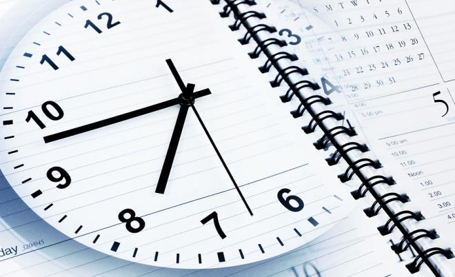 Cách tính thời gian công tác trước 1995 khi đã mất hồ sơ gốc