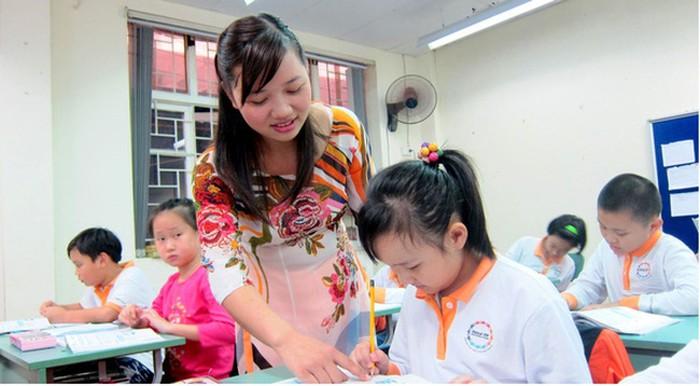 Quy định mới nhất 2021 về số tiết dự giờ của giáo viên