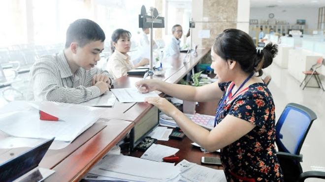 Giải đáp vướng mắc khi tuyển dụng công chức Tổng cục Thuế 2020