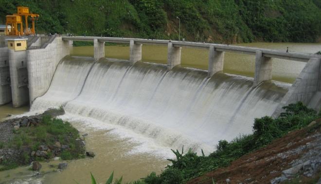 Ý kiến mới nhất của Thủ tướng về quản lý, sử dụng thủy điện nhỏ
