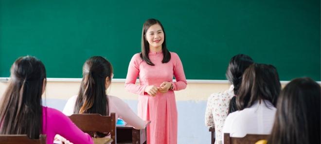 Nhiều quy định mới liên quan đến giáo dục có hiệu lực hôm nay