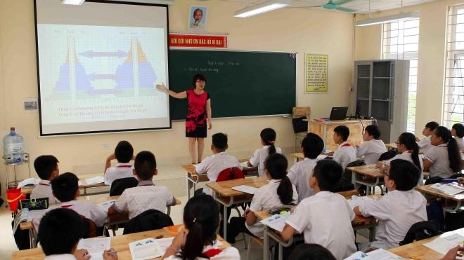 Đề xuất tăng học phí nhiều bậc học từ năm 2021-2022