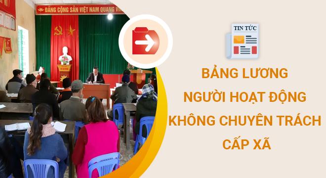 luong nguoi hoat dong khong chuyen trach cap xa 2021