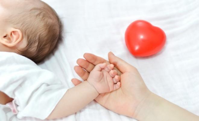 cach tinh tien thai san khi sinh doi 2021