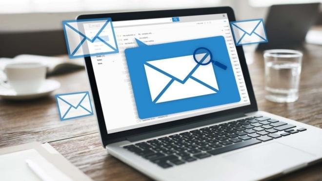 mau email xin nghi viec hoan chinh