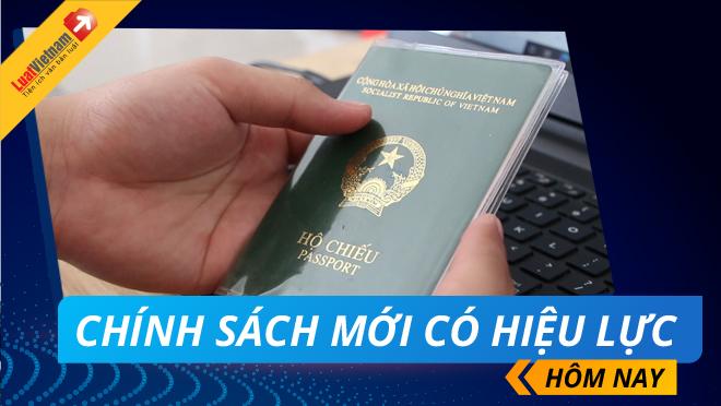 chinh sach moi co hieu luc 30/11/2020