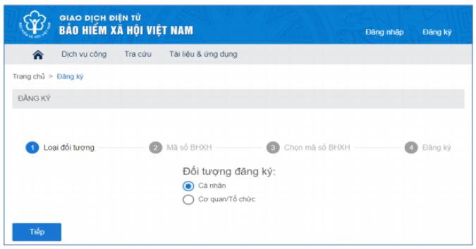 https://cdn.luatvietnam.vn/uploaded/Images/Original/2020/11/30/dang-ky-ngay_3011171423.png