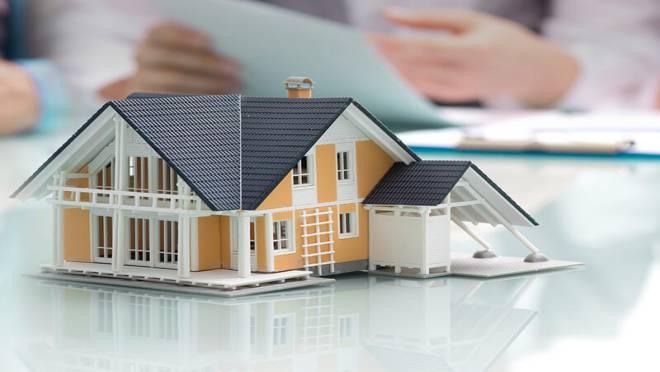 Trường hợp xây nhà không cần xin giấy phép xây dựng từ 2021
