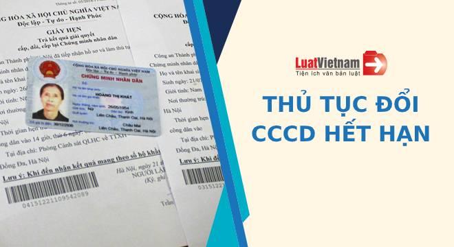 THU TUC DOI CAN CUOC CONG DAN HET HAN