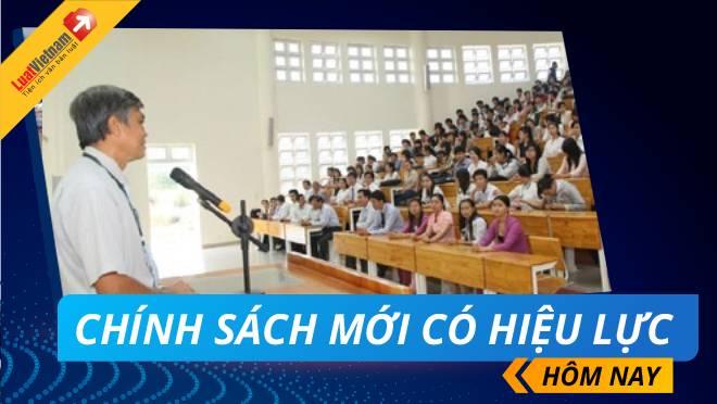 chinh sach co hieu luc 12 12 2020