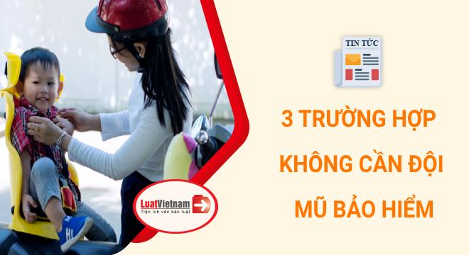 truong hop khong can doi mu bao hiem
