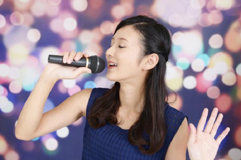 Bỏ quy định cấm hát nhép