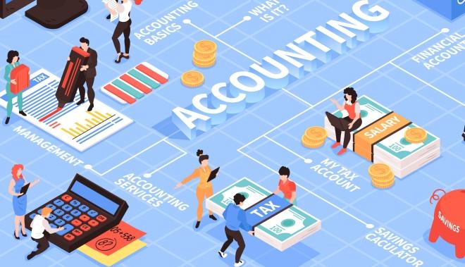 cách đăng ký thuế cho người phụ thuộc