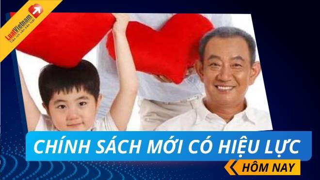 chinh sach co hieu luc 26 12 2020