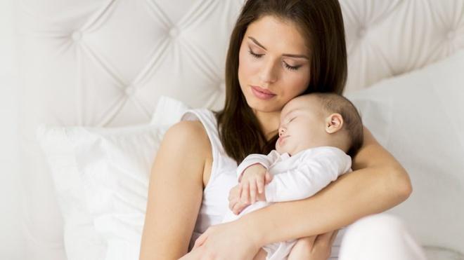 che do thai san khi con mat