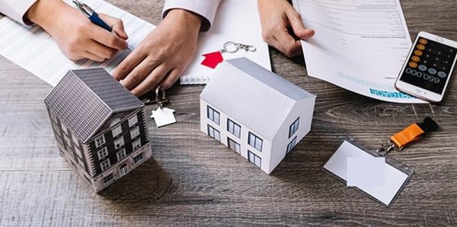 mua đất của bố mẹ vẫn phải nộp lệ phí trước bạ